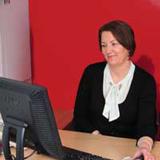 Sandra O'Reilly